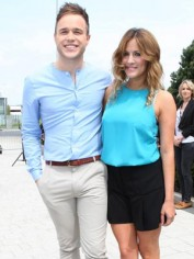 Olly-Murs-and-Caroline-Flack-2