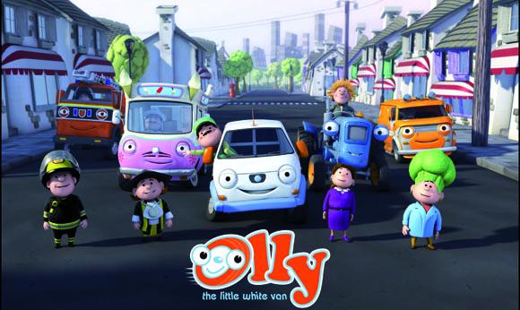 Olly-village-scene-cmyk