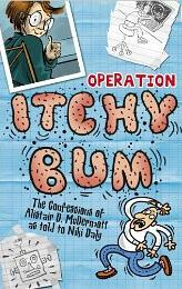 OperationItchyBum