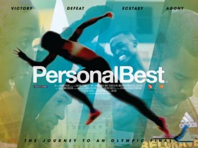 PERSONAL BESt - Final UK Quad