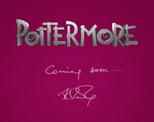 Pottermore- Coming Soon_1308231512031