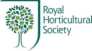 RHS-logo2011