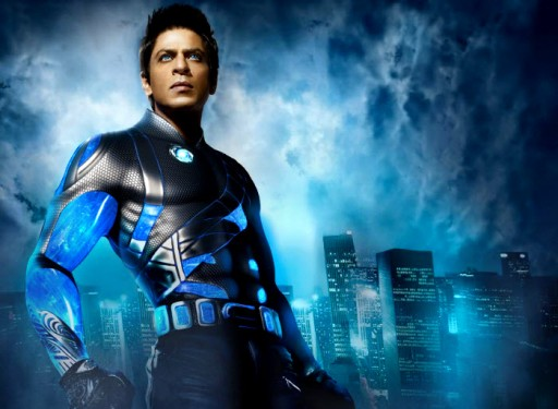 Ra-One-Official-Trailer-ReleaseDate