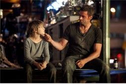 Real-Steel-1
