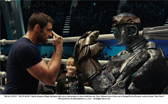 Real-Steel-3