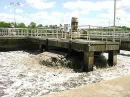 Sewage 1