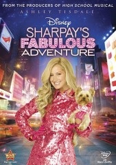 -Sharpay's-Fabulous-Adventure