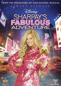 -Sharpay's-Fabulous-Adventure
