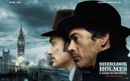 Sherlock-Holmes-A-Game-of-Shadows-Movie-Poster-©-Warner-Bros.1
