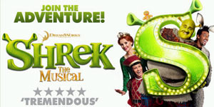 Shrek_The_Musical2012