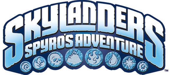 Skylanders_Logo