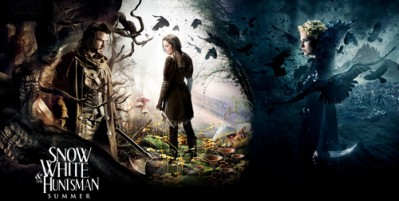 Snow-White-and-The-Huntsman-Movie-filmclub