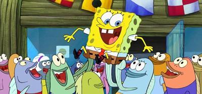 SpongeBobSquarepantsWallpaper21024