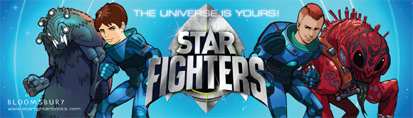 Star-Fighters-Banner