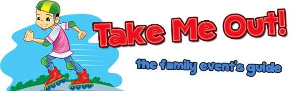 TakeMeOut-Banner