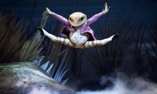 Tales-of-Beatrix-Potter-001