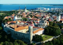 Tallinn-Estonia-001