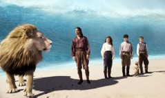 The-Chronicles-of-Narnia--007