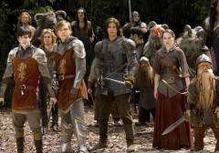 The-Chronicles-of-Narnia-The-Voyage-of-the-Dawn-Treader-movie