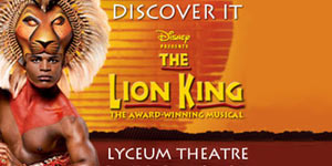 The_Lion_King2012