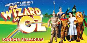 The_Wizard_Of_Oz2012