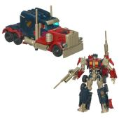 Transformers Movie 2 Voyagers Figures, Hasbro