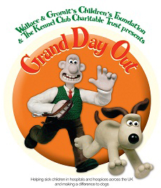 Wallace-and-Gromit---A-Grand-Day-Out