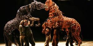 War_Horse2012