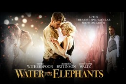 Water-for-Elephants-movie-poster