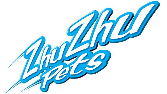 ZHU_ZHU_PETS_Logo