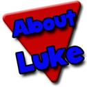 about-luke