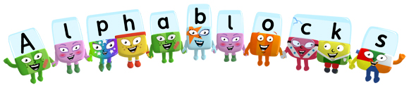alphablocks-LOGO