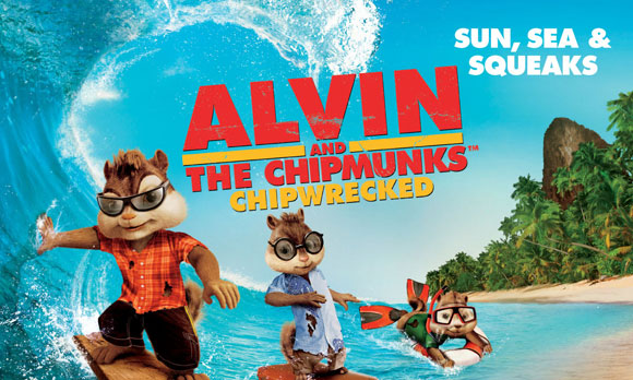 alvin-chipmunks-header