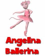 angelina-ballerina
