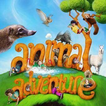 animal-adventure