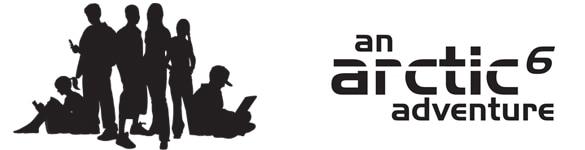 arctic-banner