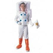 astronautfancydress