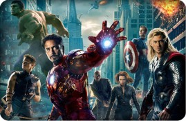 avengers_assemble_trailer_news
