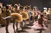 ballet-first-sadlers