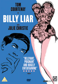 billy-lier