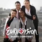 blue-eurovision