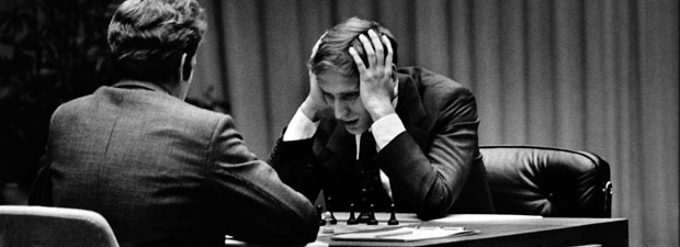 bobby-fischer-against-the-world