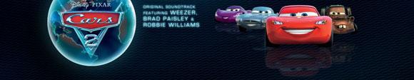 cars2-header