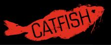 catfish-movie