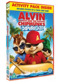chipmunks-chipwrecked-dvd