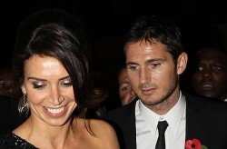 christine-bleakley-frank-lampard-pic-inf-472762614