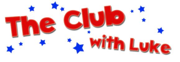 club-banner-sept2011