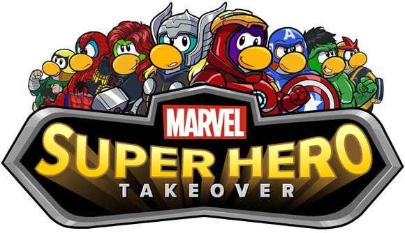club-penguin-superhero-logo[3]