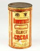 cocoa-tin-140-107155-1