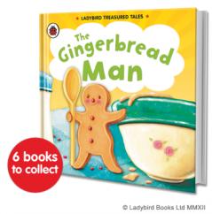 content-gingerbreadman